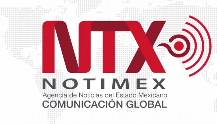 "notimex-hackeo-750x430.png"">"